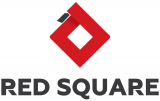 red-square-logo-1-160x100