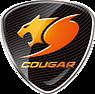 emblem-COUGAR